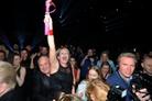Melodi-Grand-Prix-Oslo-2015-Festival-Life-Thomas 0391