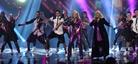 Melodi-Grand-Prix-Oslo-20150314 Bobbysocks 0366