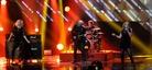 Melodi-Grand-Prix-Oslo-20150314 Contrazt 0021