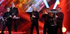 Melodi-Grand-Prix-Oslo-20150314 Contrazt 0026