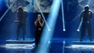 Melodi-Grand-Prix-Oslo-20150314 Jenny-Langlo 9974