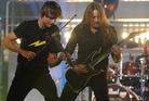 Melodi-Grand-Prix-Brekstad-20110115 Alexander-Rybakk-Og-Keep-Of-Kalessin 9326