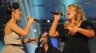 Melodi-Grand-Prix-Brekstad-20110115 Aste-Sem-Og-Rikke-Normann 9450