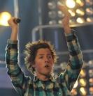 Melodi-Grand-Prix-Brekstad-20110115 Fade-Out 8839