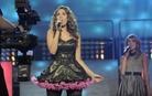 Melodi-Grand-Prix-Brekstad-20110115 Sichelle 9181
