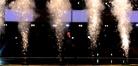 Melodi-Grand-Prix-Oslo-20120211 Tommy-Fredvang 7901