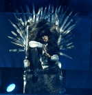 Melodi-Grand-Prix-Oslo-20130209 Loreen-0644