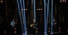 Melodi-Grand-Prix-Oslo-20140307 Dina-Misund-Needs 5885