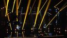 Melodi-Grand-Prix-Oslo-20140307 Dina-Misund-Needs 6112