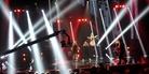 Melodi-Grand-Prix-Oslo-20140307 Hilda-Og-Thea-Leora-Best-Friends-Boyfriend 6047