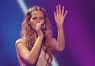 Melodi-Grand-Prix-Oslo-20140307 Timbreandfrikk-Heide--Steen-Feat.-Ida-Stein-Frozen-By-Your-Love 6000