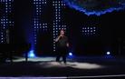 Melodi-Grand-Prix-Finale-Oslo-20140315 Carl-Espen-Silent-Storm 0406