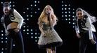 Melodi-Grand-Prix-Finale-Oslo-20140315 Charlie-Hit-Me-Up 9923