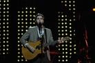 Melodi-Grand-Prix-Finale-Oslo-20140315 Odaandwulff-Sing 0006