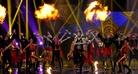 Melodi-Grand-Prix-Oslo-2015-Festival-Life-Thomas 9869