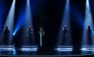Melodi-Grand-Prix-Oslo-20150314 Jenny-Langlo 9965