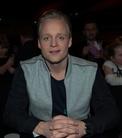 Melodifestivalen-Helsingborg-2015-Presskonferens-150306 9521