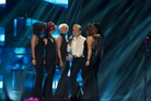 Melodifestivalen-Helsingborg-20150306 Andreas-Weise-Bring-Out-The-Fire 6984