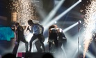 Melodifestivalen-Helsingborg-20150306 Andreas-Weise-Bring-Out-The-Fire 6998