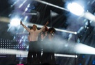 Melodifestivalen-Helsingborg-20150306 Andreas-Weise-Bring-Out-The-Fire 7020