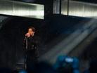 Melodifestivalen-Helsingborg-20150306 Behrang-Miri-Feat.-Victor-Crone-Det-Rar-Vi-Inte-For 7349