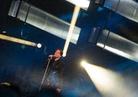 Melodifestivalen-Helsingborg-20150306 Behrang-Miri-Feat.-Victor-Crone-Det-Rar-Vi-Inte-For 7354
