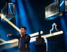 Melodifestivalen-Helsingborg-20150306 Behrang-Miri-Feat.-Victor-Crone-Det-Rar-Vi-Inte-For 7355