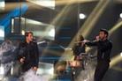 Melodifestivalen-Helsingborg-20150306 Behrang-Miri-Feat.-Victor-Crone-Det-Rar-Vi-Inte-For 7358