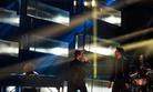 Melodifestivalen-Helsingborg-20150306 Behrang-Miri-Feat.-Victor-Crone-Det-Rar-Vi-Inte-For 7371