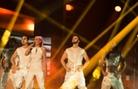 Melodifestivalen-Helsingborg-20150306 Dinah-Nah-Make-Me-La-La-La 7292