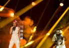 Melodifestivalen-Helsingborg-20150306 Dinah-Nah-Make-Me-La-La-La 7294