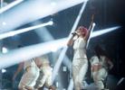 Melodifestivalen-Helsingborg-20150306 Dinah-Nah-Make-Me-La-La-La 7308