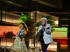 Melodifestivalen-Helsingborg-20150306 Hasse-Andersson-Guld-Och-Grona-Skogar 7137