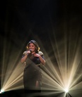 Melodifestivalen-Helsingborg-20150306 Kristin-Amparo-I-See-You 7172