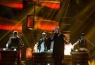 Melodifestivalen-Helsingborg-20150306 Linus-Svenning-Forever-Starts-Today 7058