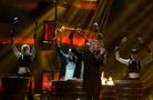 Melodifestivalen-Helsingborg-20150306 Linus-Svenning-Forever-Starts-Today 7060