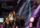 Melodifestivalen-Helsingborg-20150306 Samir-And-Viktor-Groupie 7390