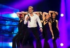 Melodifestivalen-Helsingborg-20150307 Andreas-Weise-Bring-Out-The-Fire 7516