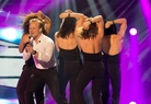 Melodifestivalen-Helsingborg-20150307 Andreas-Weise-Bring-Out-The-Fire 7519