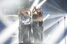 Melodifestivalen-Helsingborg-20150307 Andreas-Weise-Bring-Out-The-Fire 7532