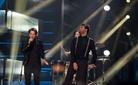 Melodifestivalen-Helsingborg-20150307 Behrang-Miri-Feat.-Victor-Crone-Det-Rar-Vi-Inte-For 7736