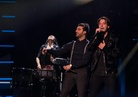 Melodifestivalen-Helsingborg-20150307 Behrang-Miri-Feat.-Victor-Crone-Det-Rar-Vi-Inte-For 7754