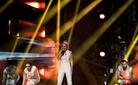 Melodifestivalen-Helsingborg-20150307 Dinah-Nah-Make-Me-La-La-La 7680