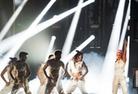Melodifestivalen-Helsingborg-20150307 Dinah-Nah-Make-Me-La-La-La 7682