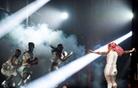 Melodifestivalen-Helsingborg-20150307 Dinah-Nah-Make-Me-La-La-La 7685