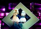 Melodifestivalen-Helsingborg-20150307 Dolly-Style-Hello-Hi 7655