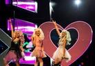 Melodifestivalen-Helsingborg-20150307 Dolly-Style-Hello-Hi 7673