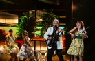 Melodifestivalen-Helsingborg-20150307 Hasse-Andersson-Guld-Och-Grona-Skogar 7594