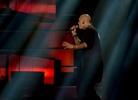Melodifestivalen-Helsingborg-20150307 Linus-Svenning-Forever-Starts-Today 7542