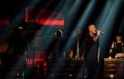 Melodifestivalen-Helsingborg-20150307 Linus-Svenning-Forever-Starts-Today 7543